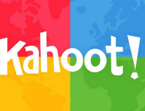 Using Kahoot as a Techno-Pedagogical Tool that Enhances the Learning Experience
